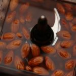 What_Is_Almond_Milk_Made_Of