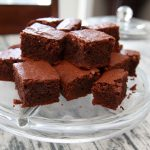 Paleo_Brownies_With_Coconut_Flour