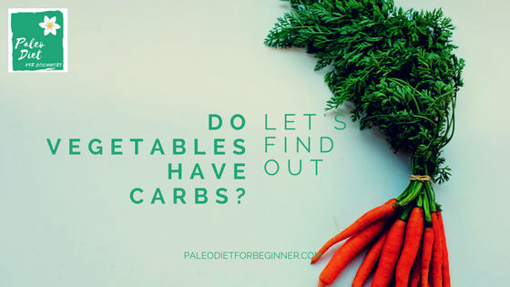 Do_Vegetables_Have_Carbs