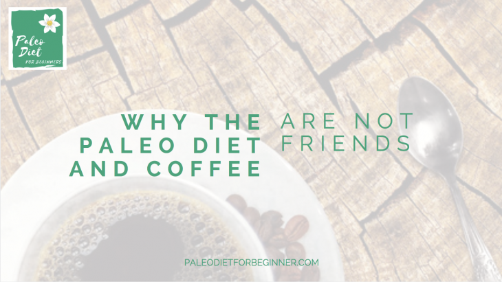 paleo-diet-and-coffee