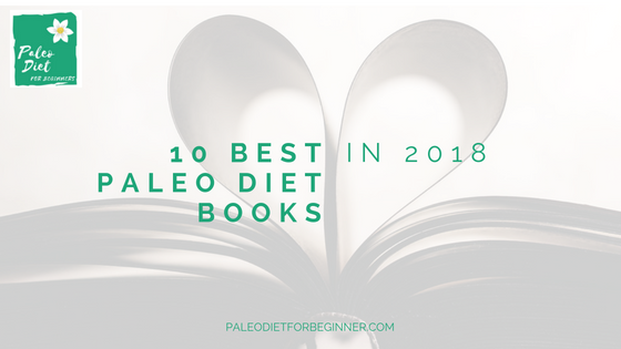best-paleo-diet-books