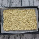 Cauliflower_Bread_Recipe