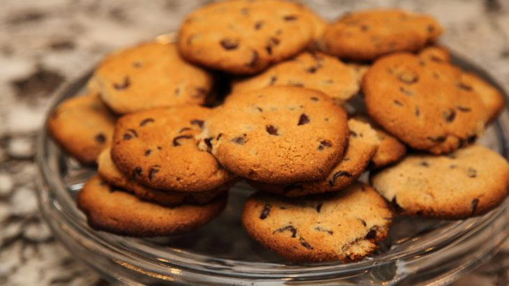 Paleo_Chocolate_Chip_Cookies