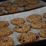 Healthy_Granola_Cookies