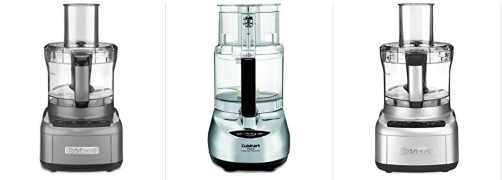 cuisinart_food_processors
