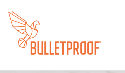 Bulletproof_Diet_Plan