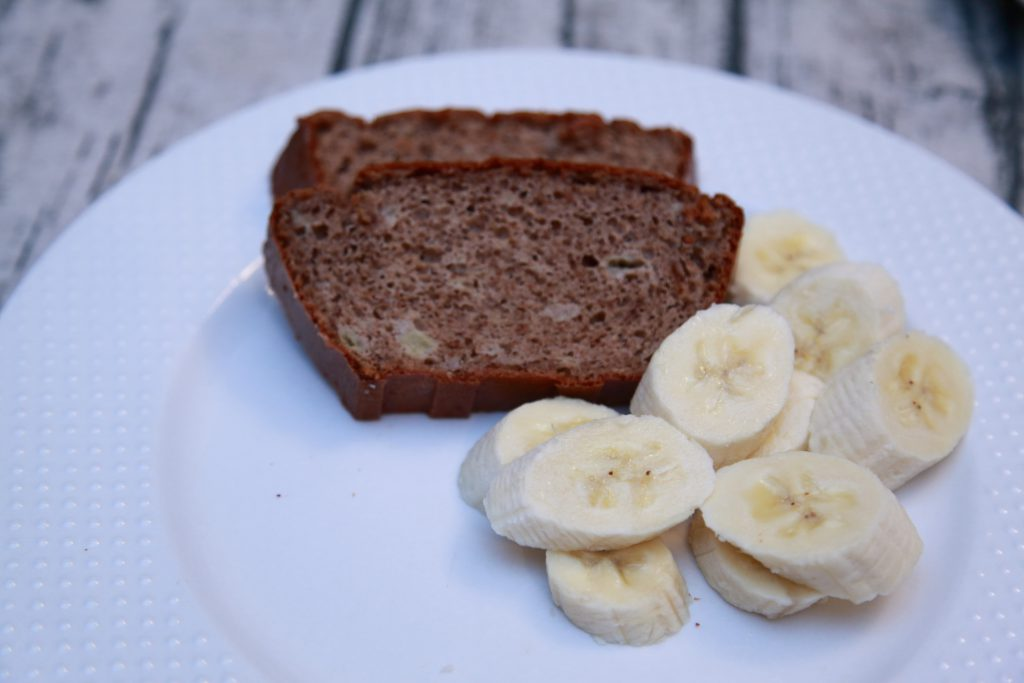 Paleo_Banana_Bread_Recipe
