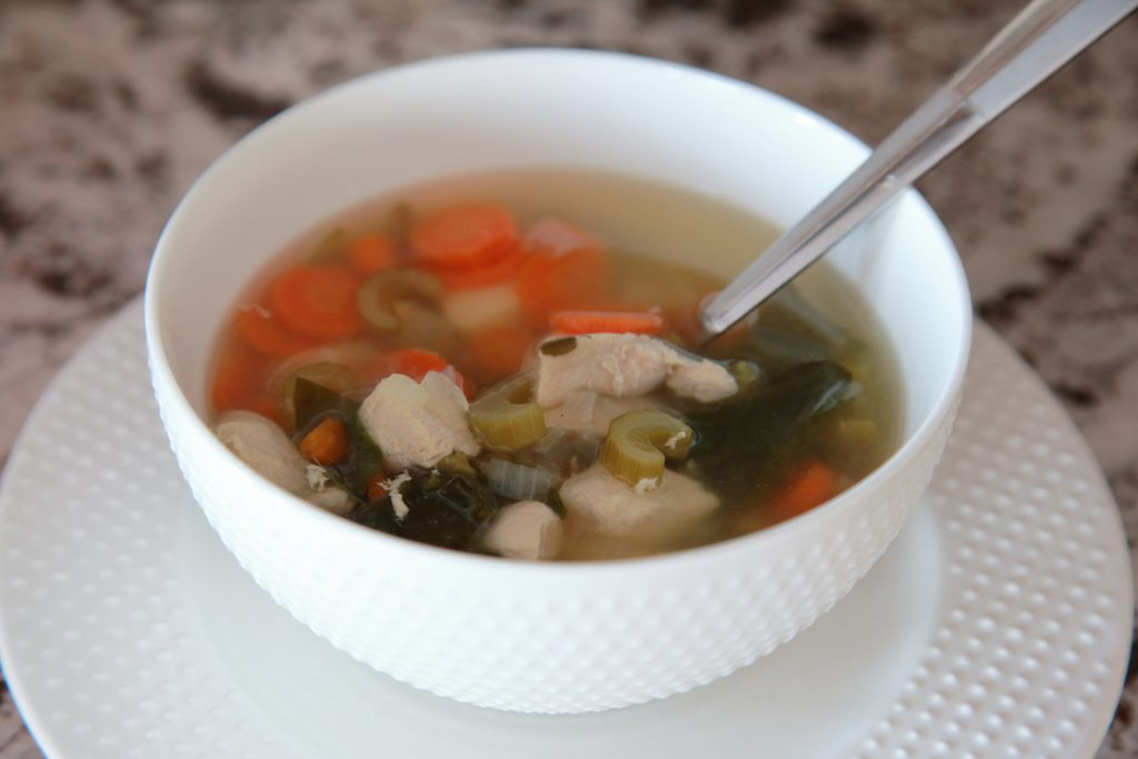 Paleo_Chicken_Soup_Recipe