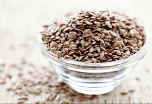 health_benefits_of_a_flaxseed