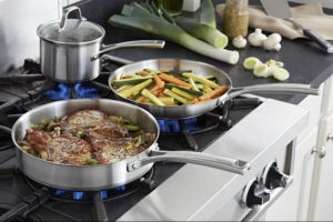 what_is_the_best_cookware