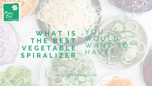 the_best_vegetables_spiralizer