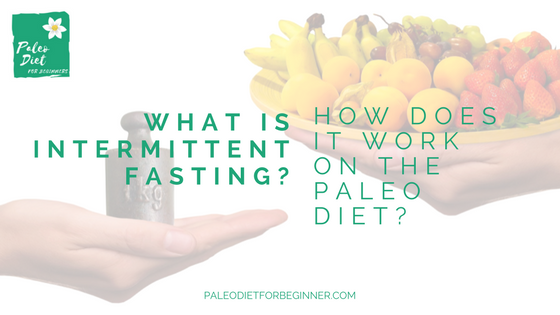 what_is_intermittent_fasting