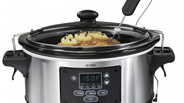 Top_Rated_Slow_Cookers