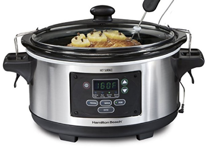 best-slow-cookers-x02