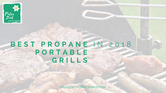 best-propane-portable-grills