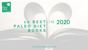 10 Best Paleo Books in 2020
