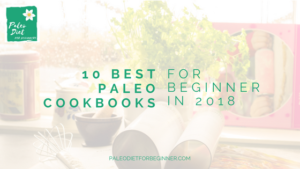 Best-Paleo-Cookbooks